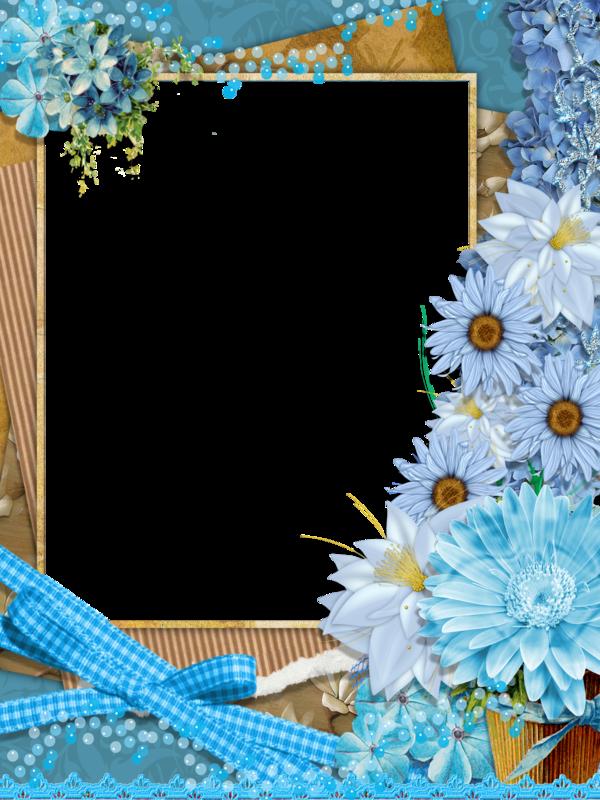 поздравление с днем рождения на голубом фоне это эстетическая