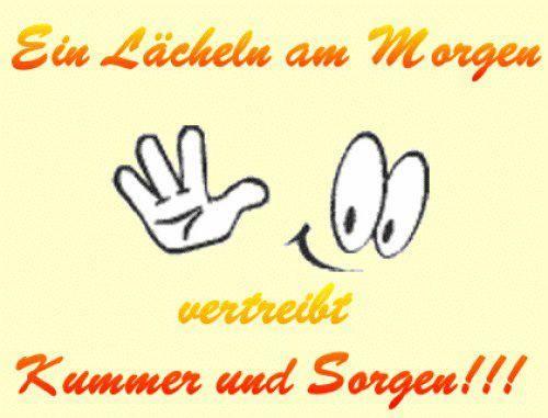 guten morgen , ich wünsche euch einen schönen tag - http://www.1pic4u.com/blog/2014/07/25/guten-morgen-ich-wuensche-euch-einen-schoenen-tag-1421/
