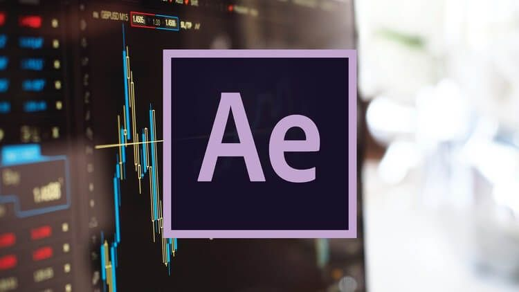 Using After Effects CC 2018, Excel and JSON to create Graphs \u2013 Learn - Create A Spreadsheet In Excel