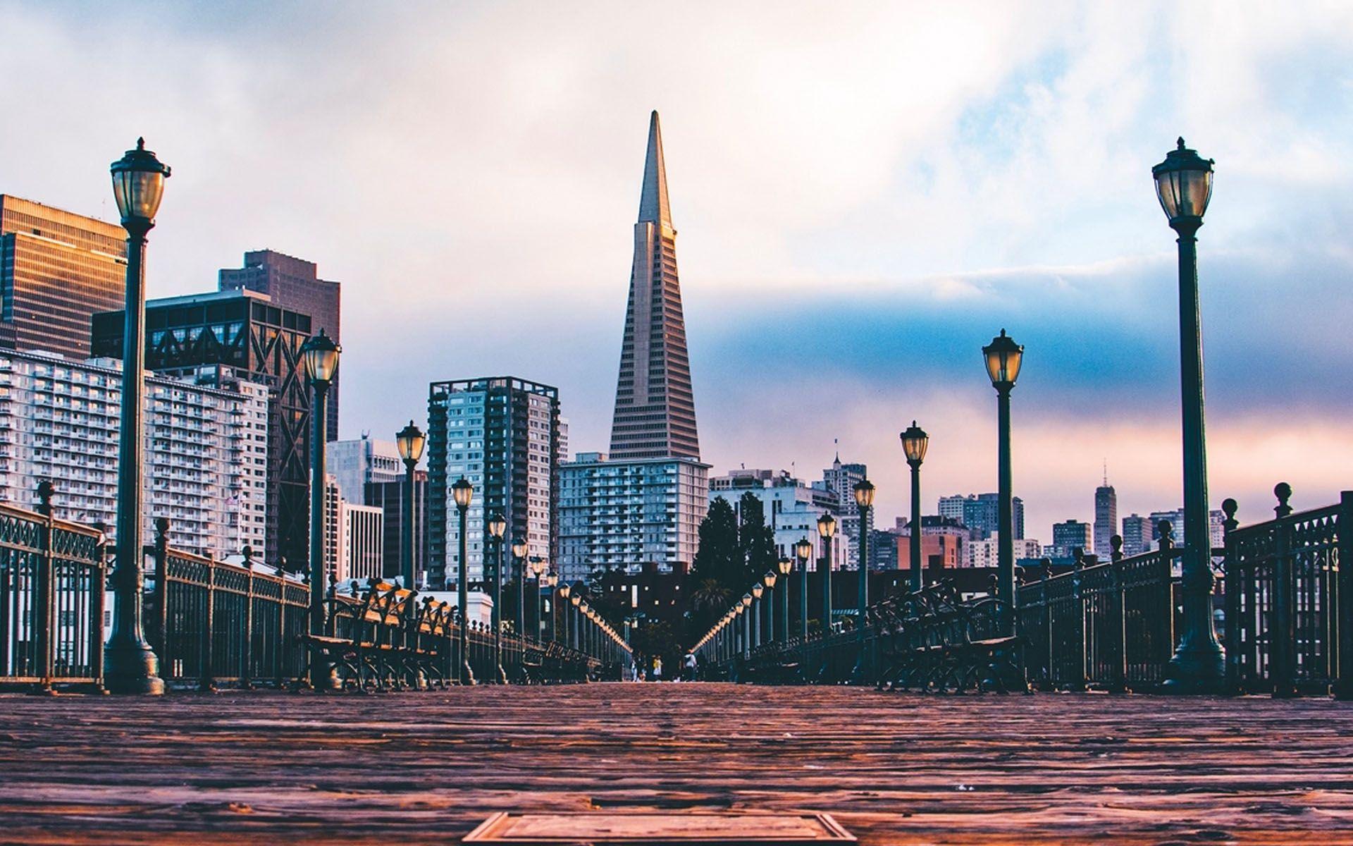 San Francisco time HD wallpaper | Hd wallpaper, Wallpaper