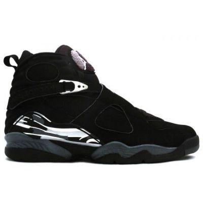 Air Jordan 8 Retro Low,Air Jordan 8 Low,Air Jordan 8 Low