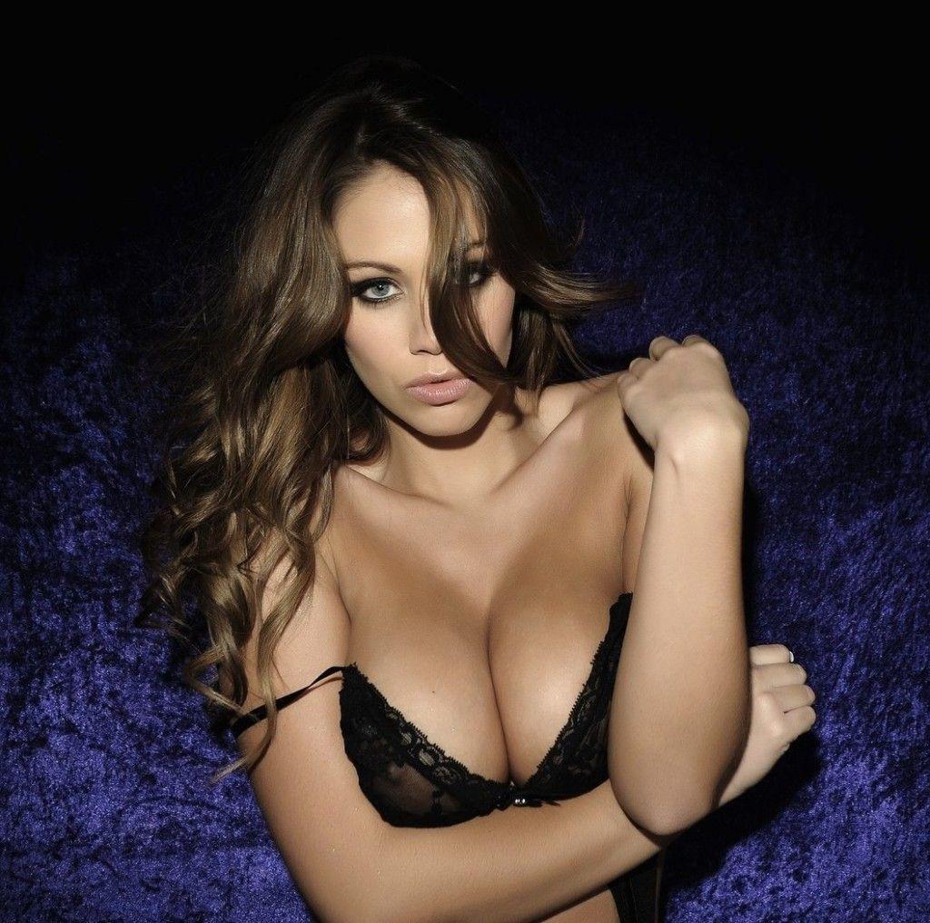 Pussy Instagram Emma Frain naked photo 2017