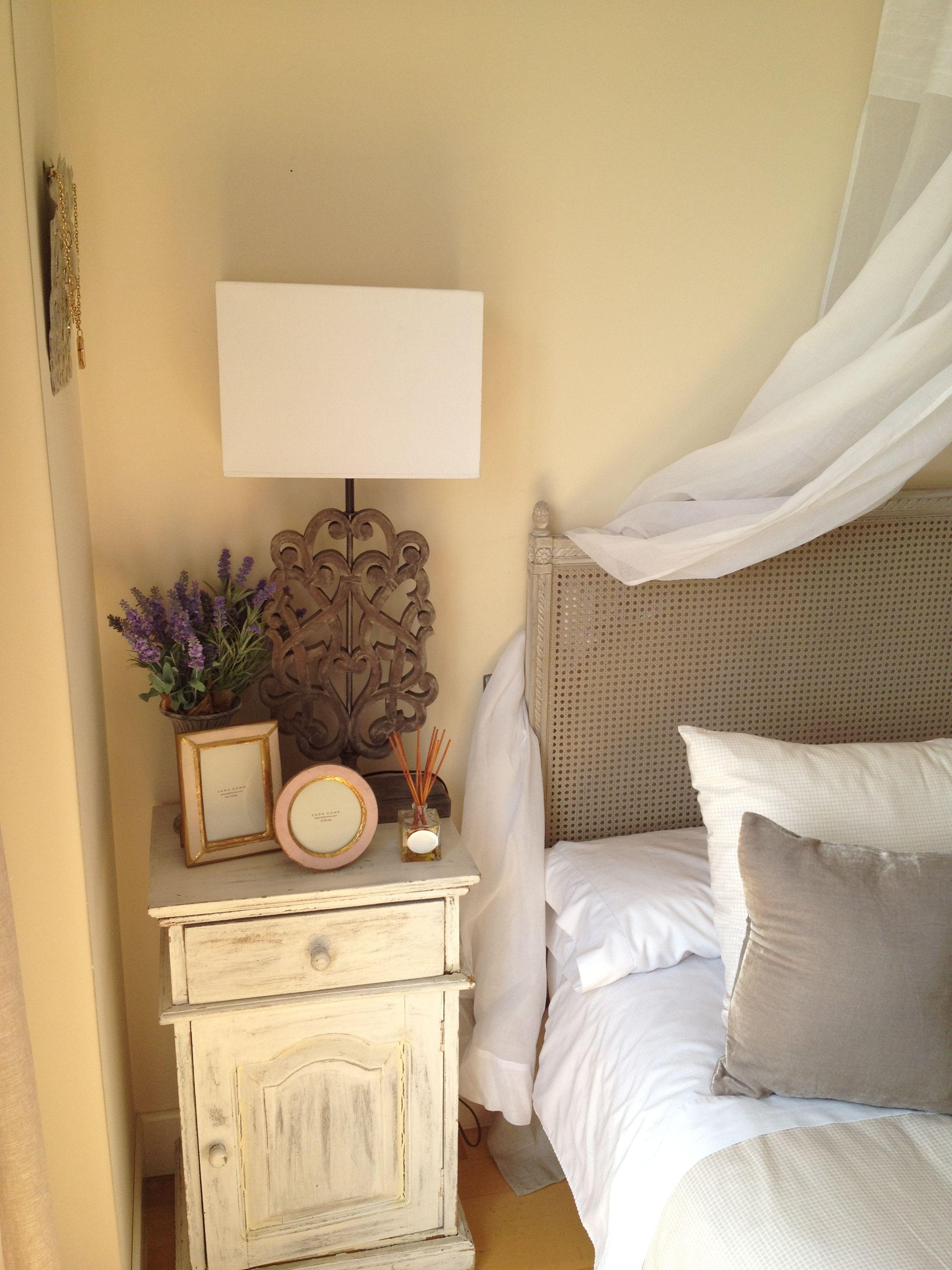 Bedroom Furniture Mesas Mesilla