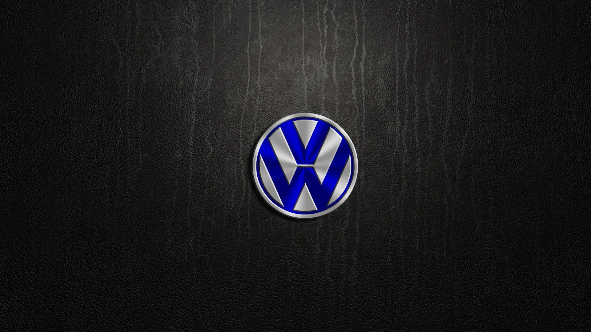Volkswagen Free 1920x1080 With Images Volkswagen Logo