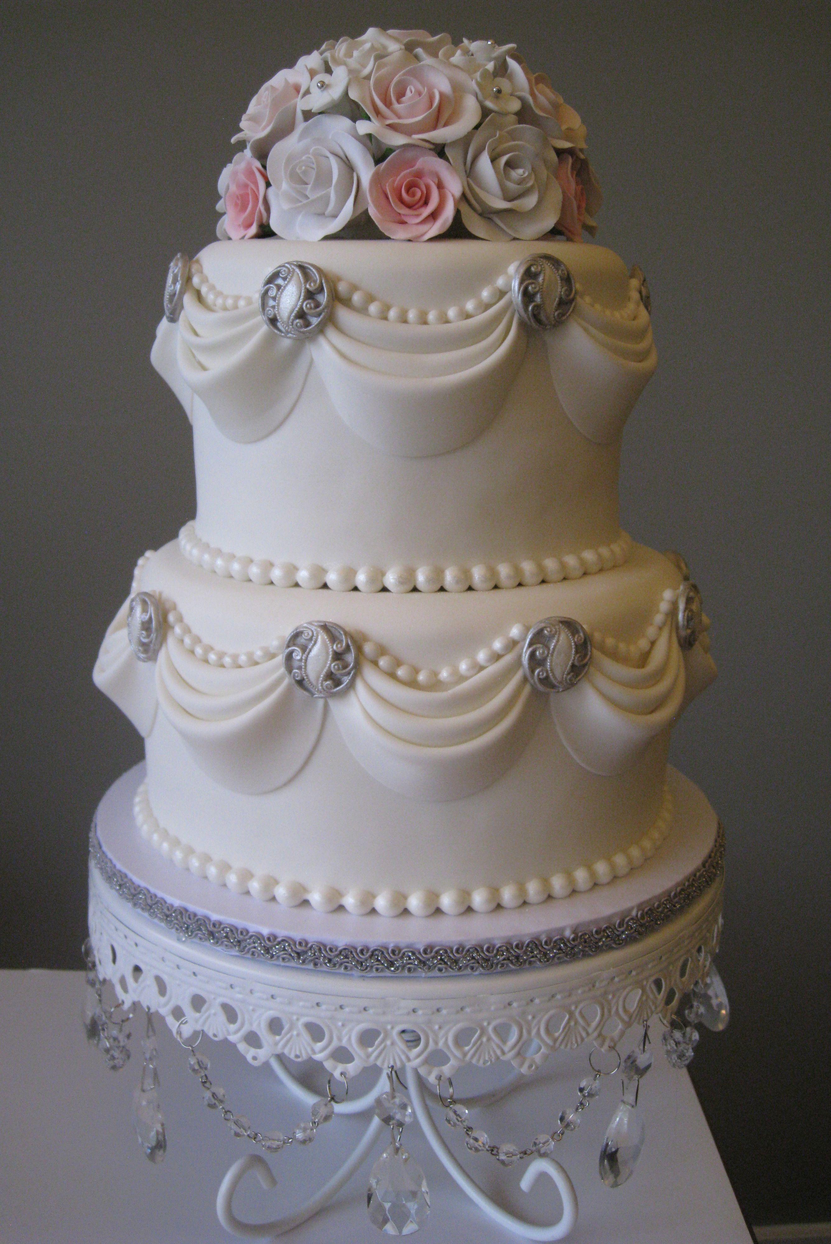 Round wedding cakes round wedding cakes wedding cakes