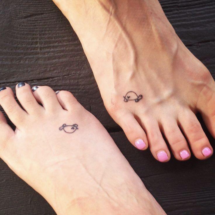 The Cutest Best Friend Symbol Ever Teamkrachel Henna Pinterest