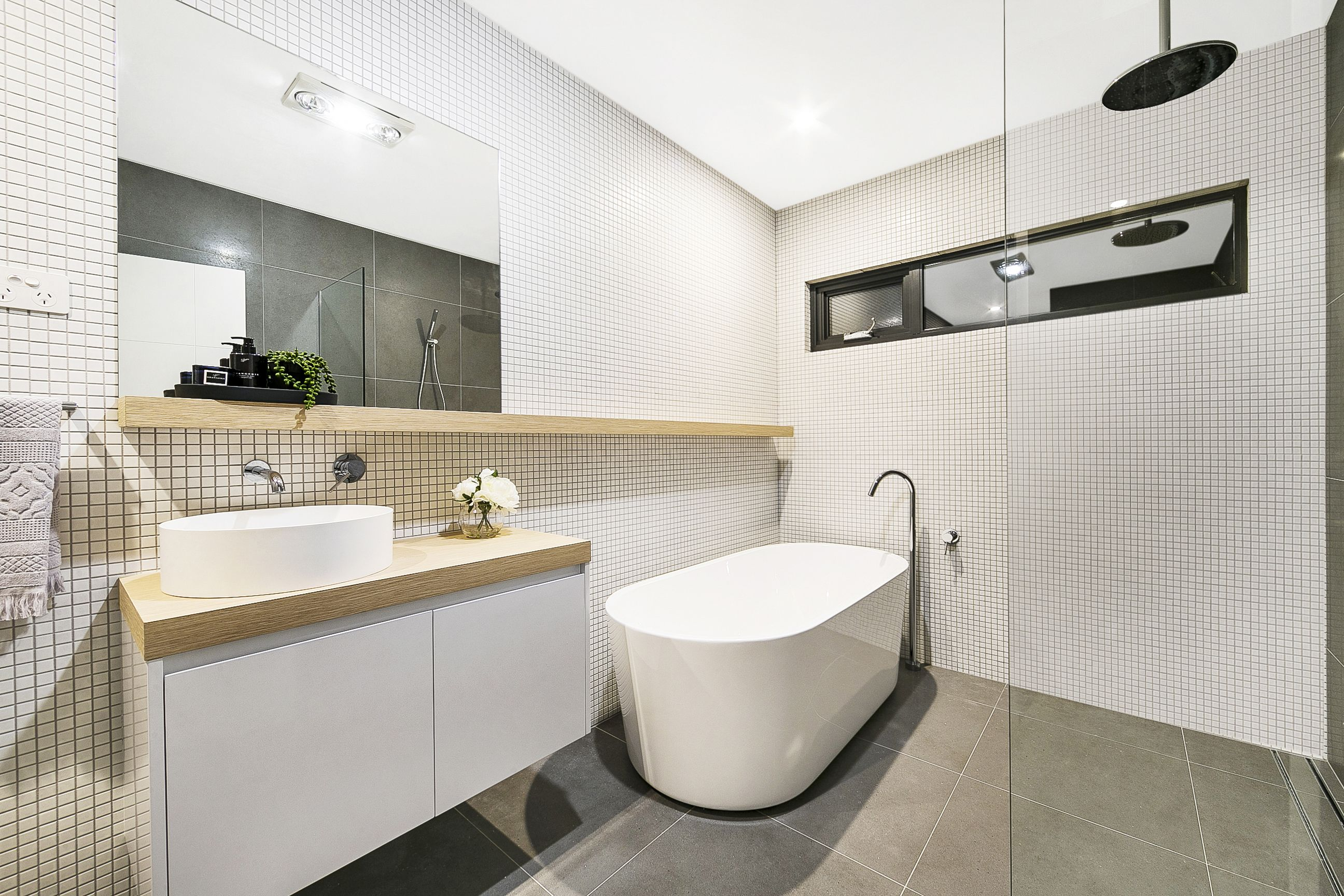 Griffith Residence - Antos Constructions - Dna Architects #Architecture #Design