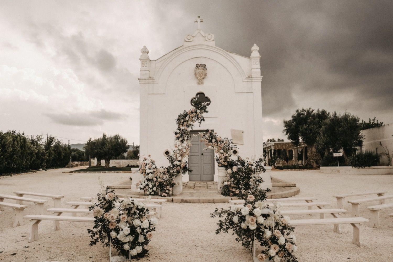 Masseria san Giovanni // Puglia wedding - Hochzeitsfotograf Hochzeitsvideo, europe weddingphotographer, Hochzeitsfotograf Düsseldorf, Hochzeitsfotos