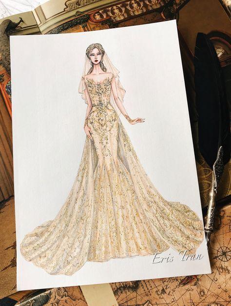 Best Fashion Ilustration Sketches Inspiration Sketchbooks Ideas Fashion Illustration Dresses Fashion Drawing Dresses Dress Design Sketches