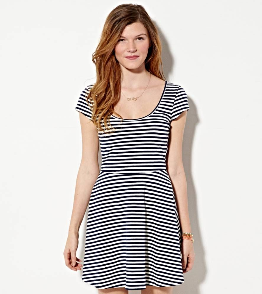 There's a similar one to this at kohls.