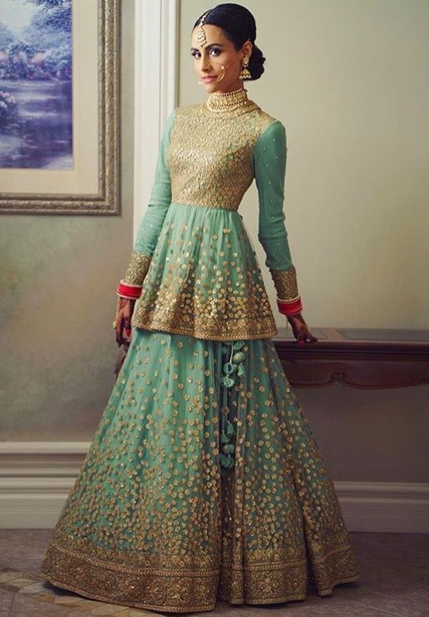 Sabyasachi Mukherjee To Get This Pretty Little Replica Email