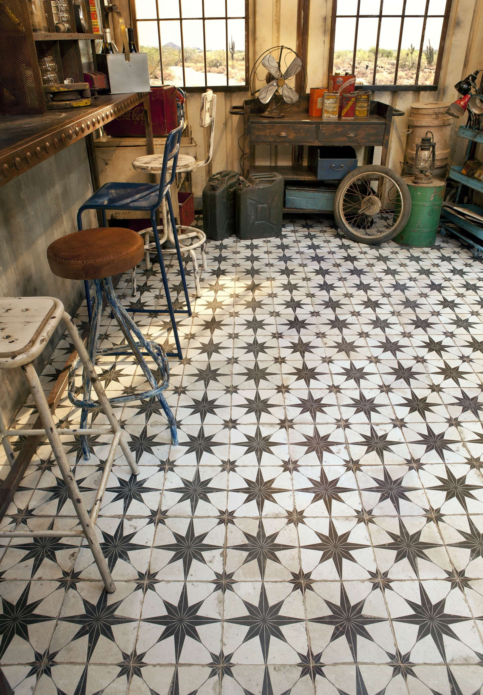 Peronda Fs Star Floor Tiles Tile In 2019 Kitchen