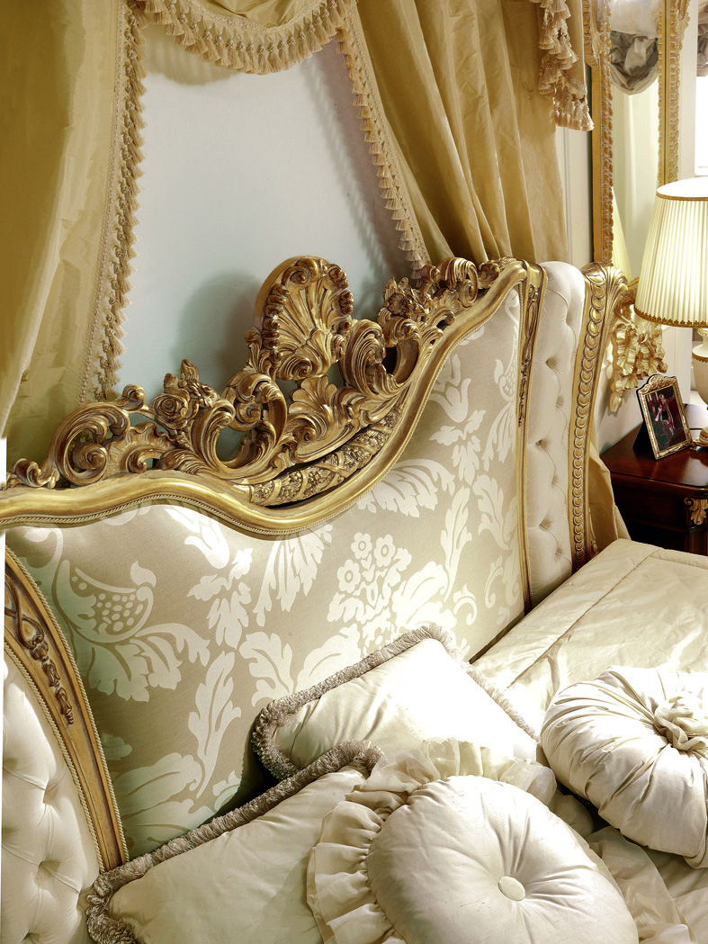 french rooms   French Antique Furniture Reproductions: French Style Bedroom  Marie . - French Rooms French Antique Furniture Reproductions: French