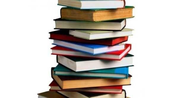 """Compartir Publicar en Twitter + 1 Correo electrónico La revista """"TIME"""" presenta los """"10 mejores libros"""" del mundo Aunque la propia revista declara que ..."""