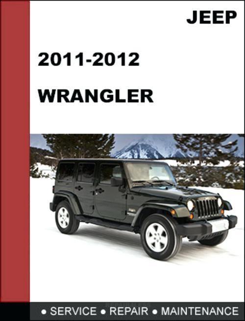 awesome 2011 jeep wrangler owners manual jeep http ift tt 2dmvzqv rh pinterest com Jeep Wrangler Parts 1997 Jeep Wrangler TJ