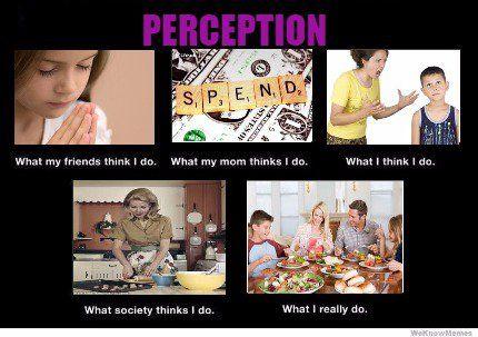 6405a3261401a04bdaf3449980dbd8bc meme creator perception meme generator at memecreator org
