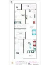 Related image  house plans home map design plan also palns in rh pinterest