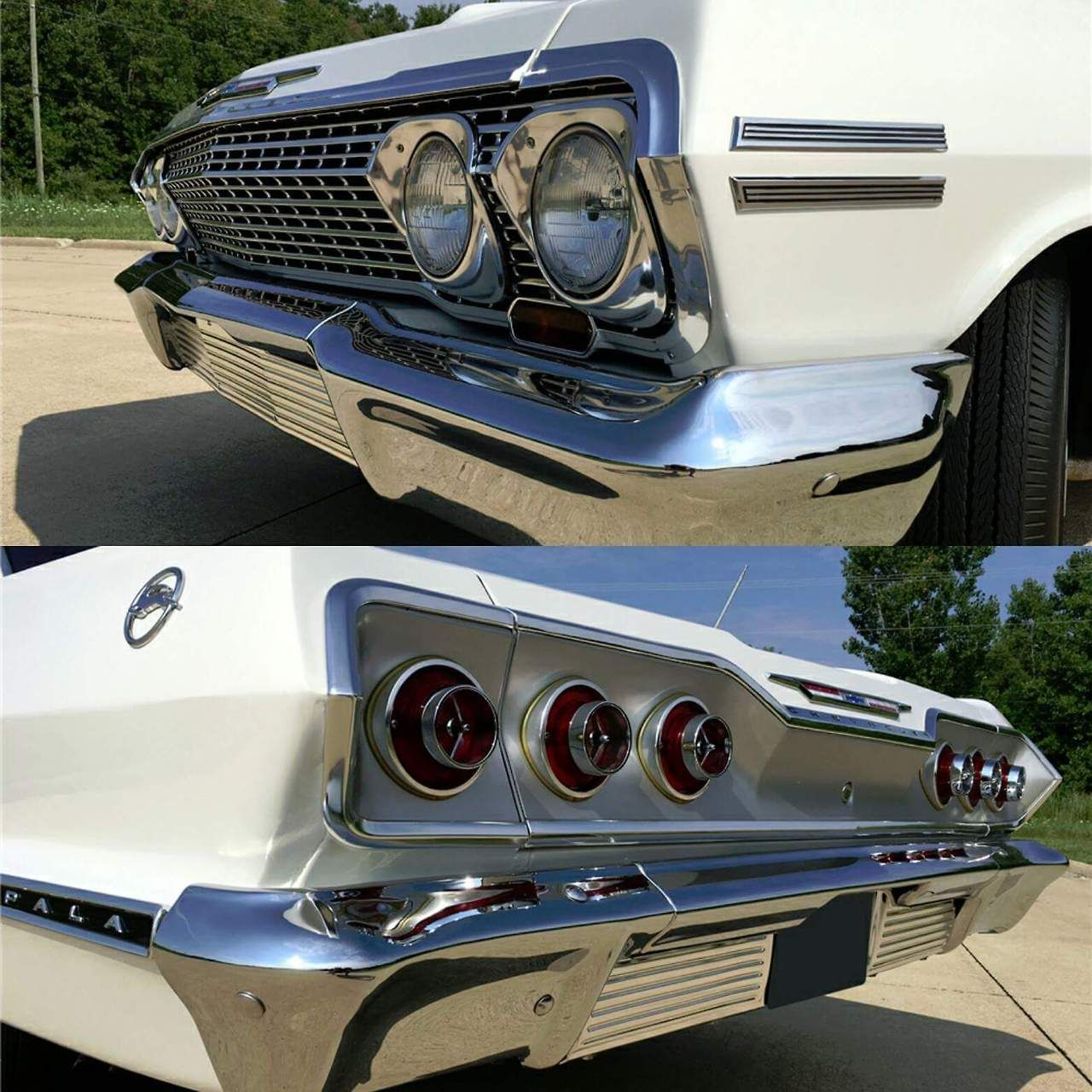 Cars and more chevy impala chevy impalas vehicles drag racing racing - Chevrolet Impala Ss