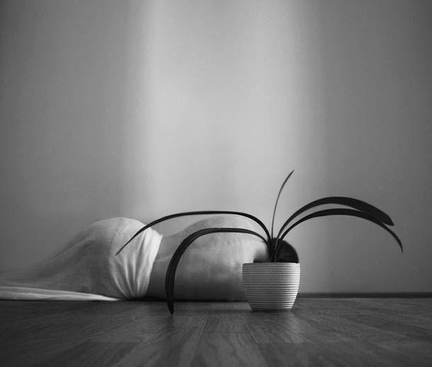 noell-oszaid-photography-12