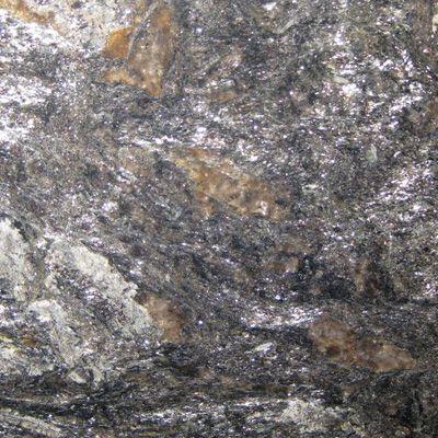 Welcome To Ohm International Granite Colors Granite Stone Interior