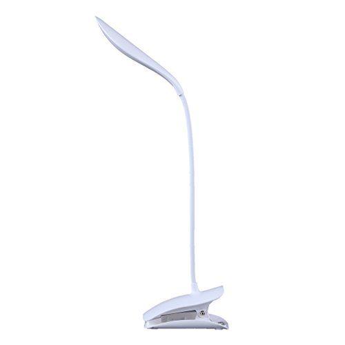 Led Desk Lamp Touch Sensitive Yifeng Dimmable Eyecare Led Table Reading Light Lamp For Living Room Bedrooms Floo Led Desk Lamp Lamps Living Room Reading Light