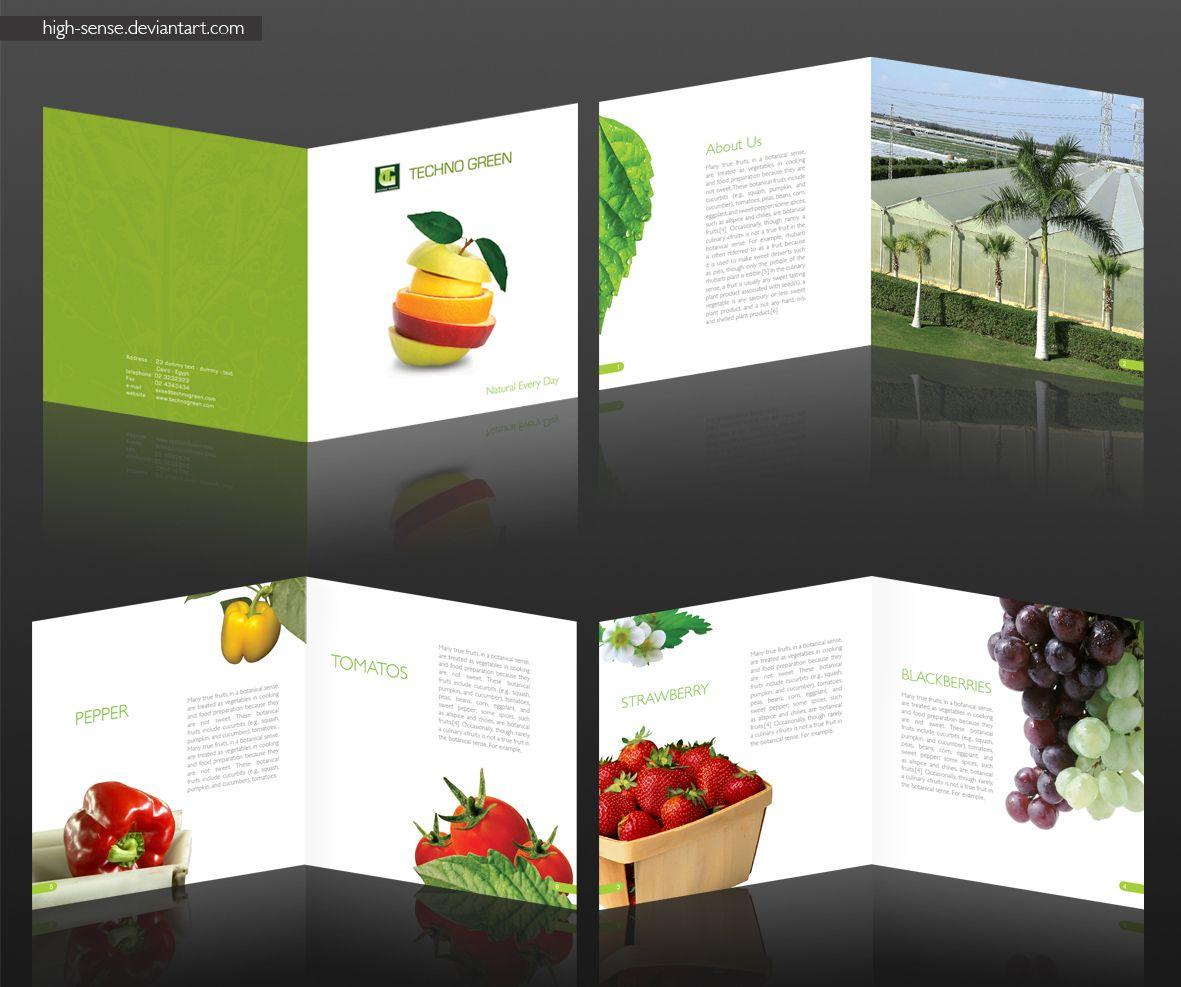 Techno_Green_Brochure_by_high_sense.jpg (1181×987)
