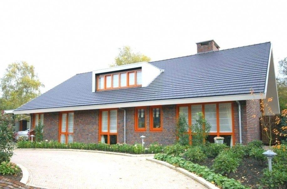 pin by house design on housedesgn online pinterest gable roof rh pinterest com simple straight roof house plans