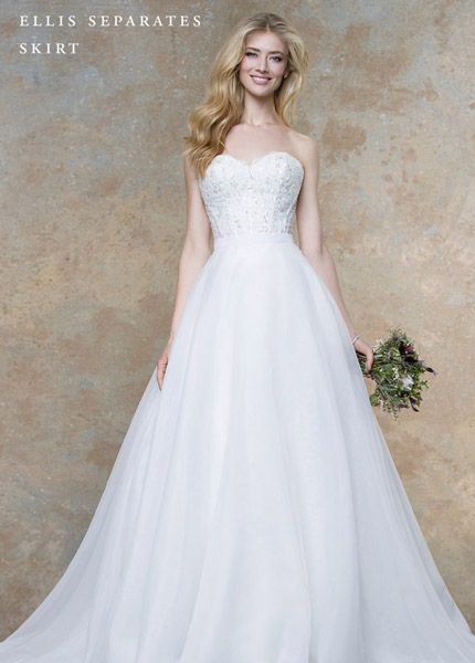 Available at limelightoccasions.co.uk | Wedding Dress Ideas ...