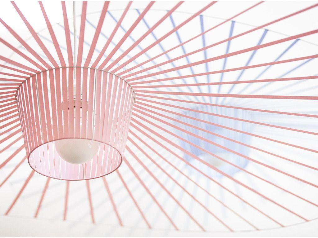 Ampoule Vertigo Petite Friture lampe à poser | suspension vertigo, petite friture vertigo