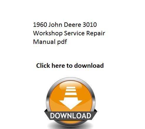 john deere 2155 wiring diagram free picture pin on john deere workshop service repair manual  john deere workshop service repair manual