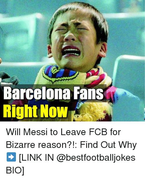 Google Image Result Memes Messi Bio