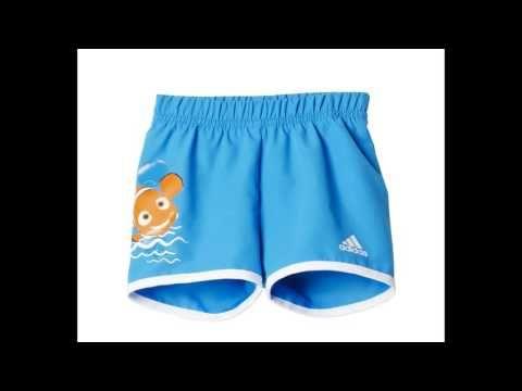 """Adidas inf Dy Nemo 1Pc %50 Kampanyalı Fiyattan Çocuk mayo  Daha fazlası için; http://www.korayspor.com/sayfa-indirim/  """"Korayspor.com da satışa sunulan tüm markalar ve ürünler %100 Orjinaldir, Korayspor bu markaların yetkili Satıcısıdır.  Koray Spor Spor Malz. San. Tic. Ltd. Şti."""""""