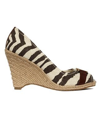 b8192f31587 Michael Michael Kors' 'Meg' | Shoes, Shoes, Shoes!!! | Peep toe ...
