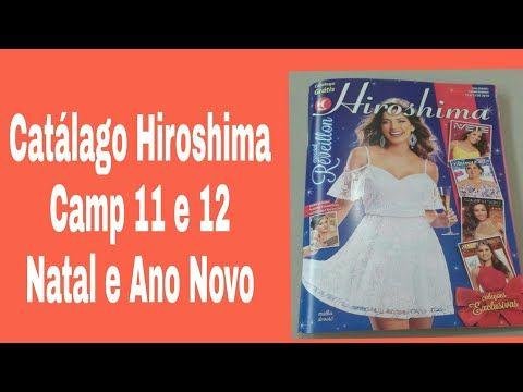 8541a9d03 YouTube Hiroshima