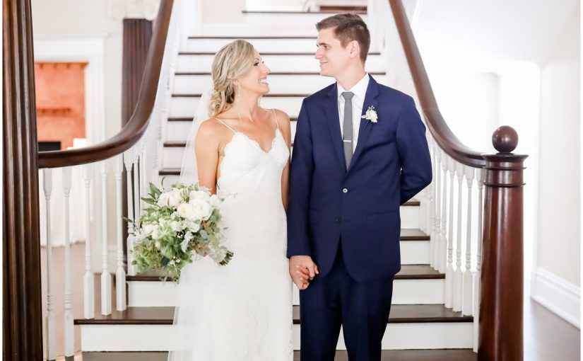 Amanda Brad S The Orlo Wedding Kate Ryan Event Rentals In 2020 Wedding Wedding Shots Event Rental