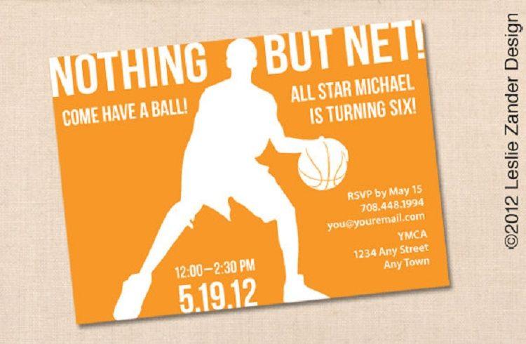pin by sally on buick pinterest birthday basketball birthday