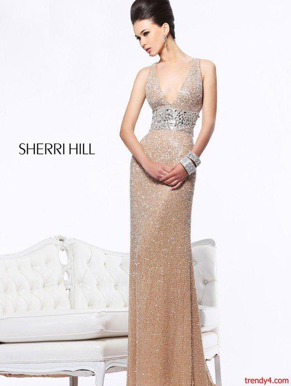 Dillards Formal Dresses_Formal Dresses_dressesss