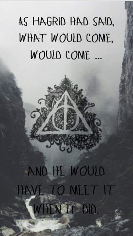 Quiz Can You Guess The Harry Potter Book From Its Last Sentence Harry Potter Tumblr Harry Potter Lock Screen Harry Potter Wallpaper