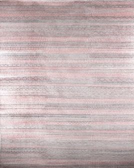 Modern Rug From Hali Rugs Composition Nz And Argentinian Wools Manufacture Hand Knotted