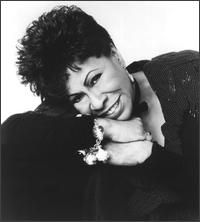 Betty Carter Singers Songwriters And Musicians In 2019 Jazz