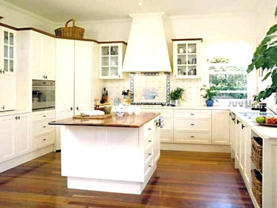 Small French Kitchen Ideas French Country Kitchen Cabinets