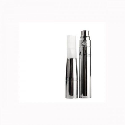 Atmos Nail Regular Attachment  #vaporizer #vape #WismecModsAndTanks #ecig #ecigarette #dryherbVaporizer #ELiquid #VapeStoreWorldwide #Pax2