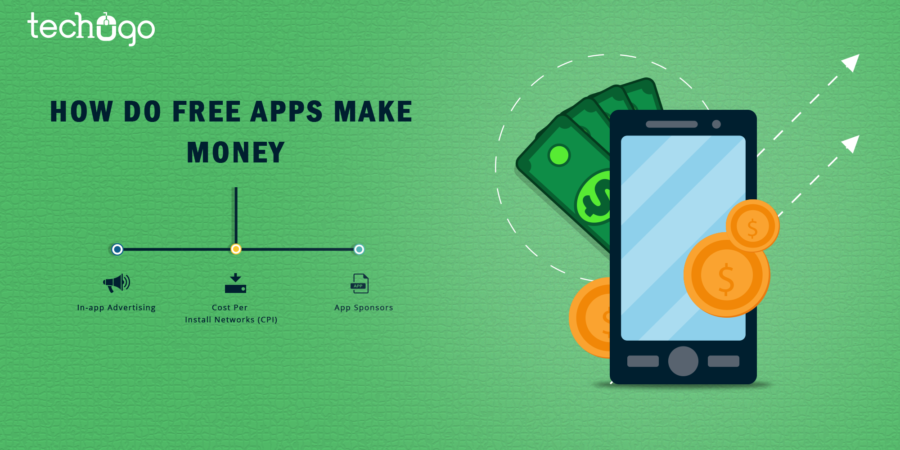 How To Make Money From App Advertising