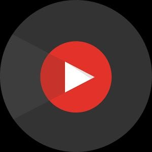 YouTube Music Download | bpuls | Music app, Android icons, Google