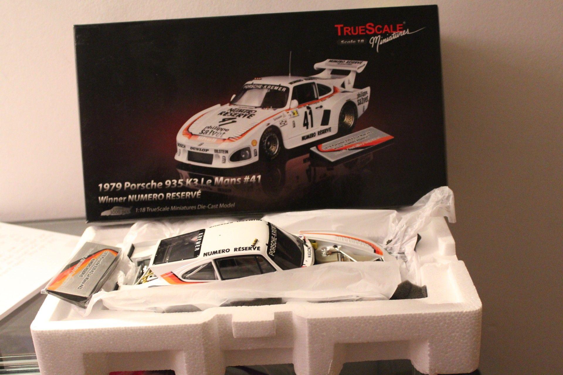 6406a246fc8f592053792f14fdecc61e Outstanding Maisto Porsche 911 Gt1 Le Mans 1998 Cars Trend