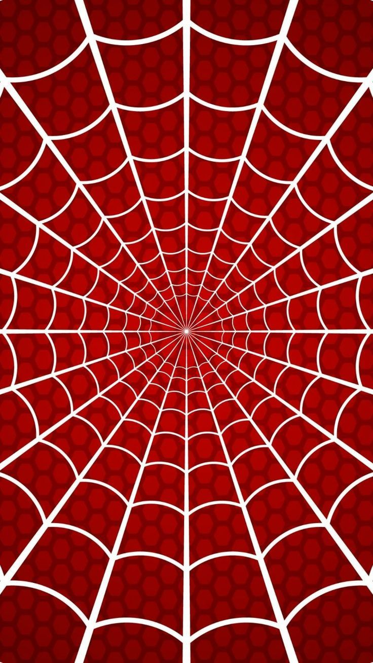 18 Super Spiderman iPhone Wallpaper