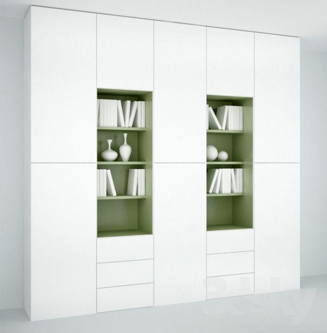 Closet schl sschen neu in 2019 ikea schrank for Ikea schrank wohnzimmer
