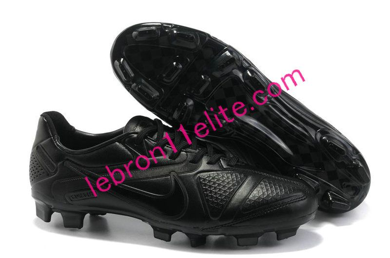 Buy Nike CTR360 Maestri Elite Soccer Cleats Nike CTR360 II Elite Black Andres  Iniesta With  59.58 0d0f97b49dfa