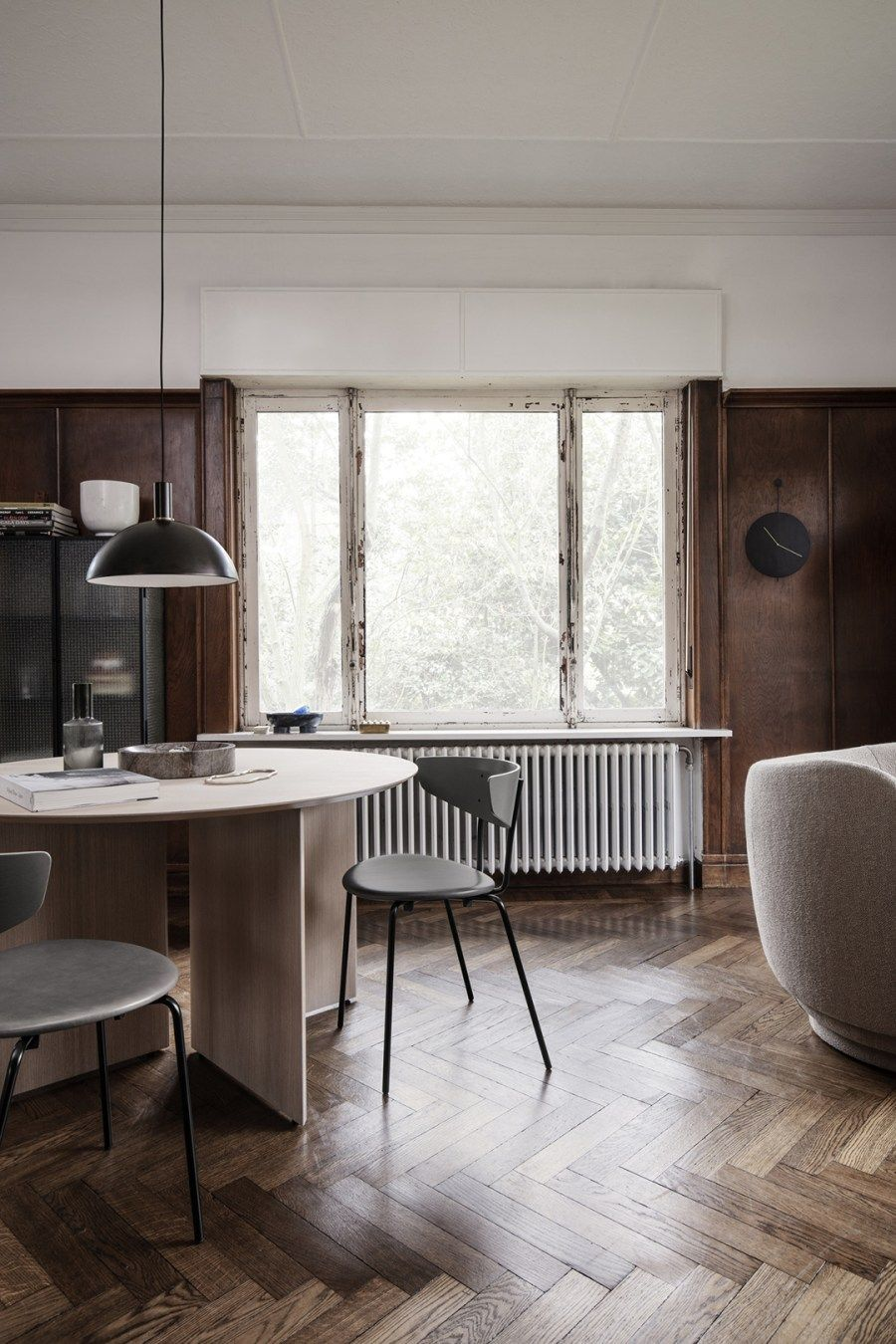 Ferm Living S Spring Summer 2019 Collection Explores The Meaning