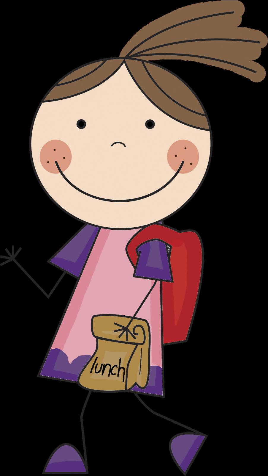 Back To School Sketse Dessin Enfant